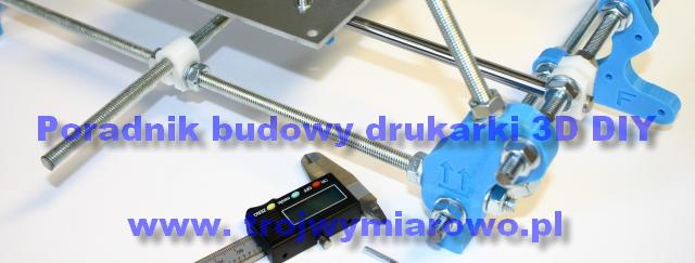 Poradnik-budowy-drukarki