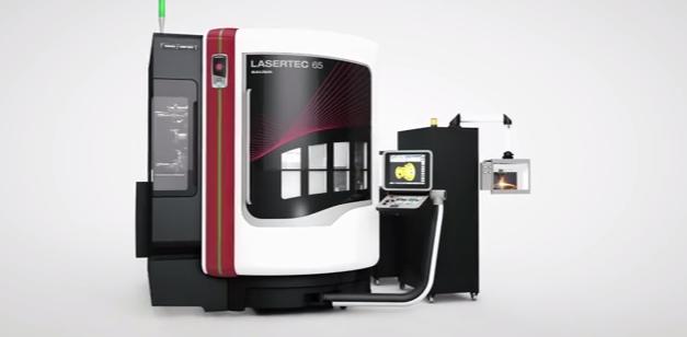 Lasertec65