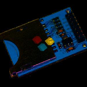 SD Card_1011