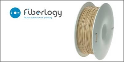 fiberlogy
