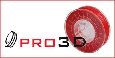 pro3d-filament