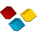szesciany_logo_trojwymiarowo_150x150