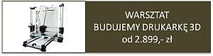 widget_budujemy_drukarke_sm