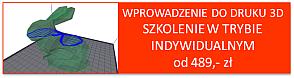widget_wprowadzenie_do_druku_sm
