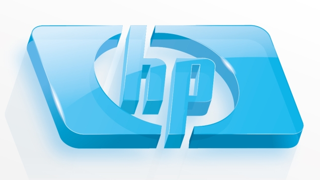 HP_3D