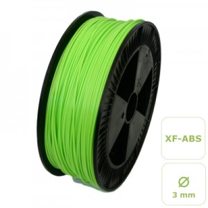 xf-abs-green-3