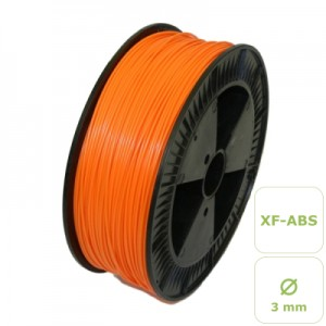 xf-abs-orange-3