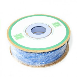 xf-pla-blue-800