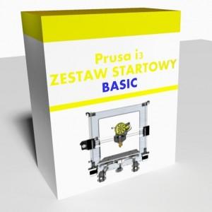 zestaw_i3_basic
