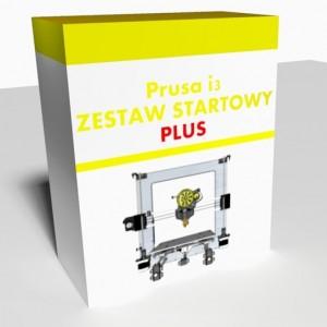zestaw_i3_plus