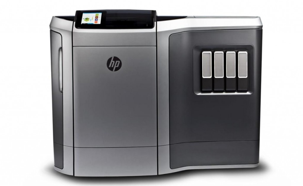 hp-3d-printer