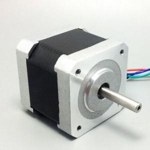 silnik-krokowy-nema-17-trojwymiarowo-3