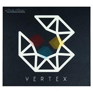 vertex_buildtak_velleman