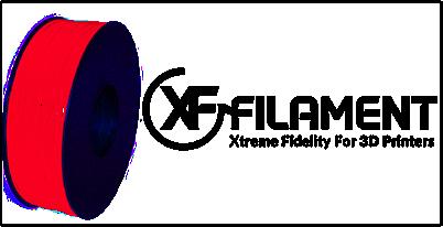 xf-filament-2