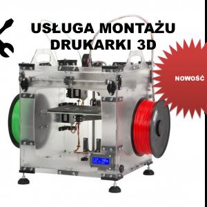 vertex-k8400-montaz