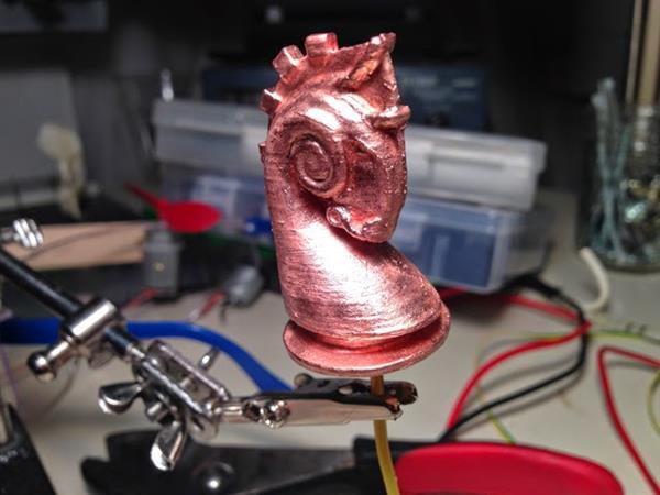 3d-printing-coating