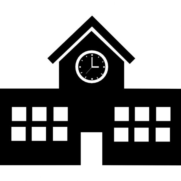 szkola-ikona