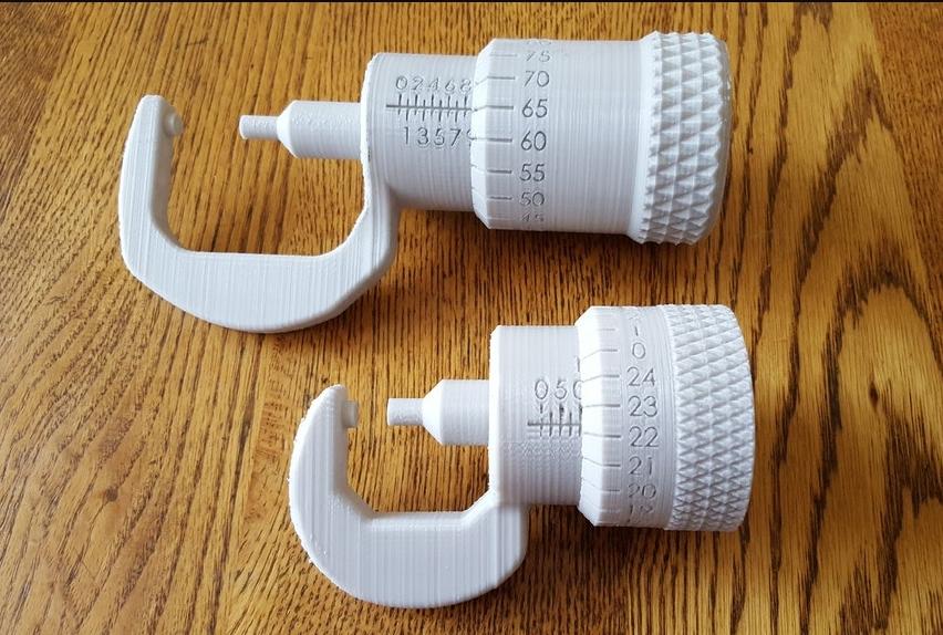 mikrometr-z-drukarki-3d-3