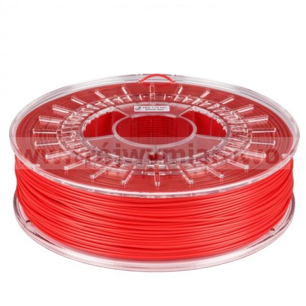 trojwymiarowo-pro3d-brick red p3