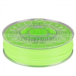 trojwymiarowo-pro3d-bright green p3