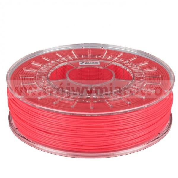 trojwymiarowo-pro3d-bright pink p3