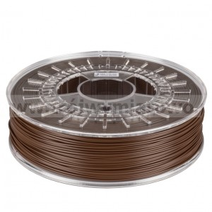 trojwymiarowo-pro3d-coffe brown p3
