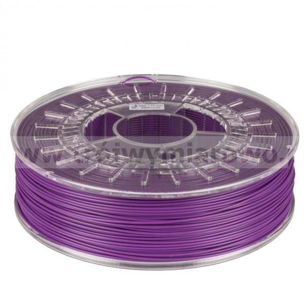 trojwymiarowo-pro3d-deep lilac p3