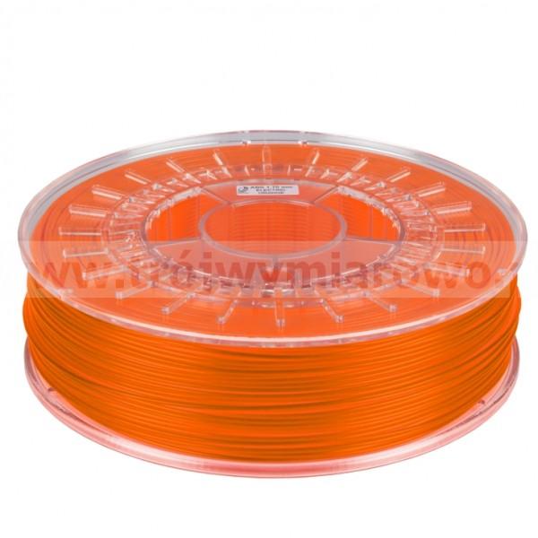 trojwymiarowo-pro3d-electric orange p3