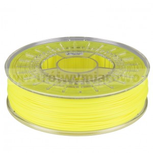trojwymiarowo-pro3d-electric yellow p3
