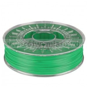 trojwymiarowo-pro3d-green p3