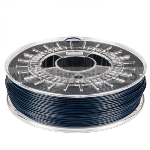 trojwymiarowo-pro3d-oxford blue p3