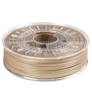 trojwymiarowo-pro3d-pale gold p3
