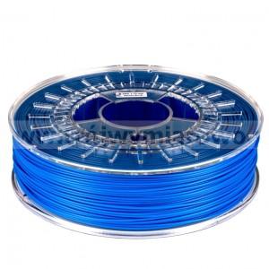 trojwymiarowo-pro3d-royal blue p3