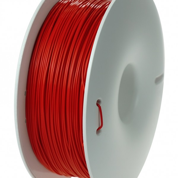 hdpla-red