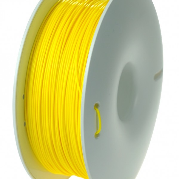 hdpla-yellow