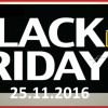 black_friday_trojwymiarowo-slider