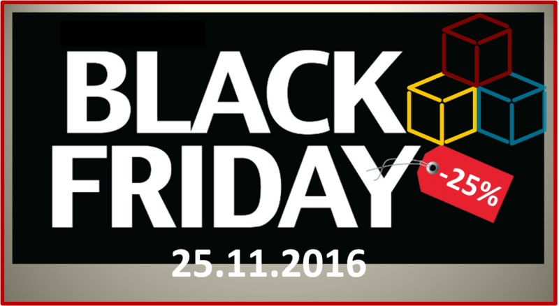 black_friday_trojwymiarowo