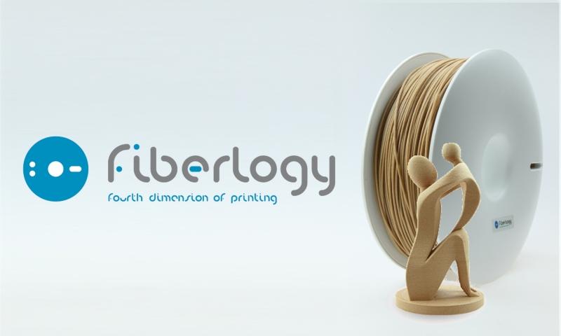 fiberwood-trojwymiarowo