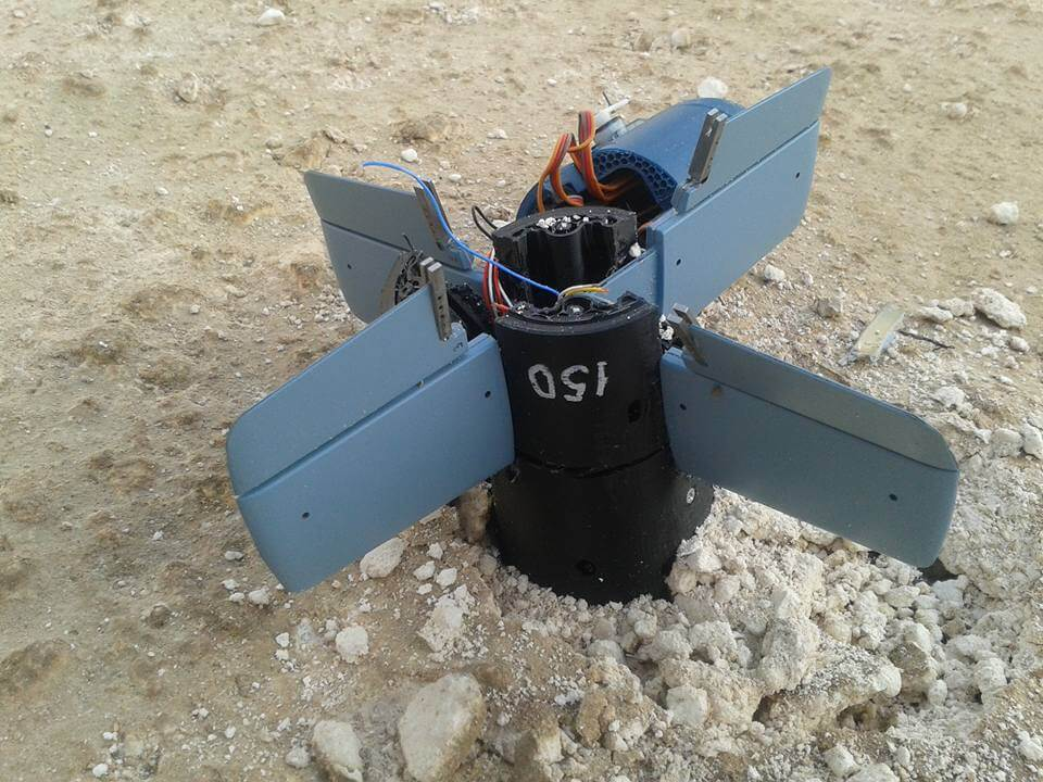 3dprinted-guided-bomb-1