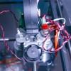 upgrade-e3d-vertex-k8400