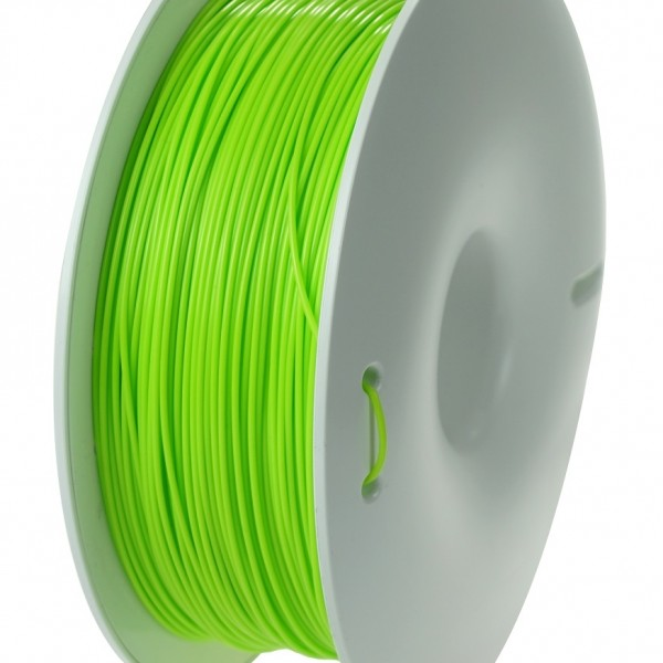 easy-pla-light-green