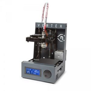 drukarka-3d-vertex-nano-k8600-velleman