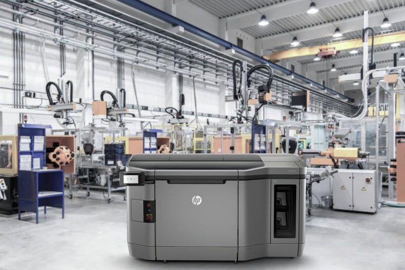 hp_3d_printer_multi-jet-fusion