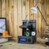 vertex-nano-drukarka-3d-edukacyjna-dla-szkol