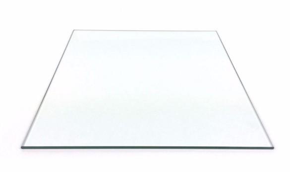 plytka-szklana-drukarka3d