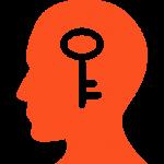 key-logic (1)
