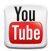 youtube_100