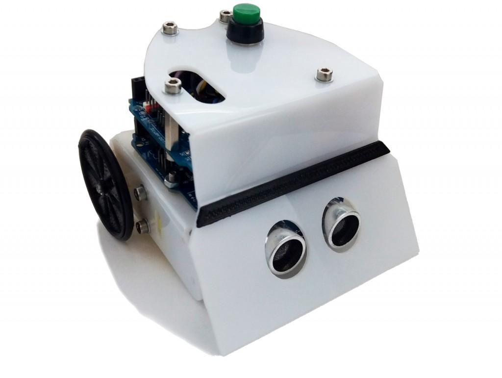 alpha-spark-robot-sm