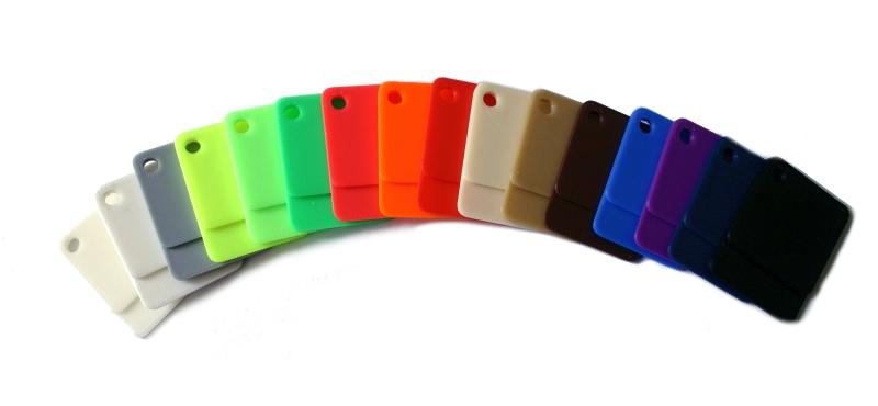 pro3d-colors