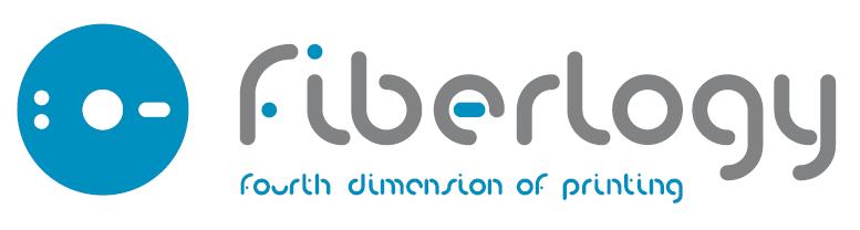 fiberlogy logo